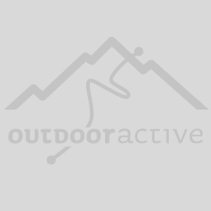 outdooractive.com Tour