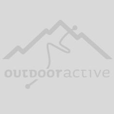 Wege zum Brocken - Aufstieg von Schierke