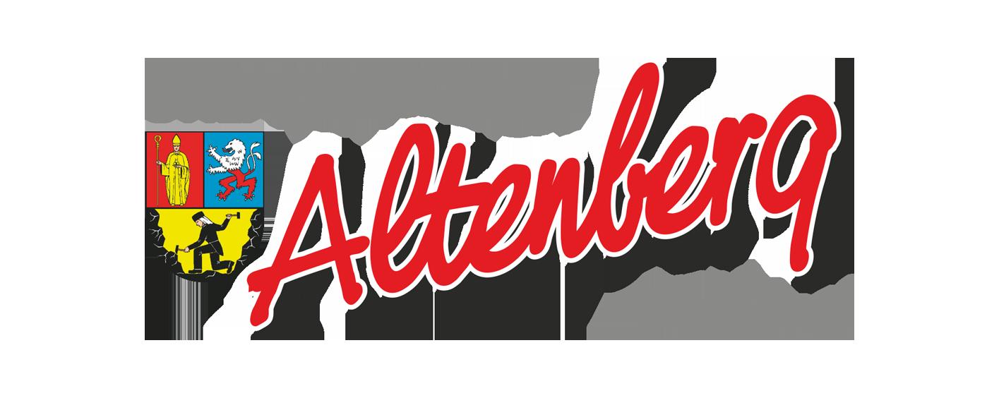 Urlaubsregion Altenberg erleben