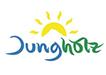 LogoJungholz   Die offizielle Destination-Webseite der Region