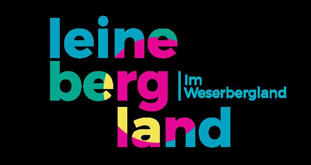 Leinebergland