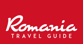 Logoromaniatravel.guide