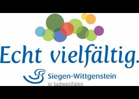 LogoSiegen-Wittgenstein – the official website of the tourism region