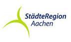 Logo StädteRegion Aachen erleben!