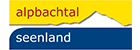 Alpbachtal-Seenland