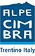 Outdooractive Alpe Cimbra