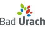 Bad Urach leisure portal