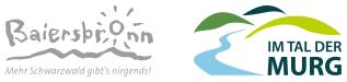 LogoBaiersbronn erleben!