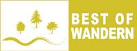 Best of Wandern