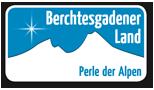 Berchtesgadener Land erleben!