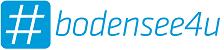 LogoBodensee!