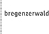 Bregenzerwald Winter