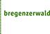 Bregenzerwald