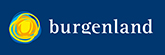 LogoBurgenland - Die Sonnenseite Österreichs