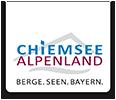Chiemsee-Alpenland-Tourenplaner