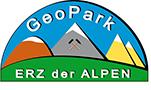 Erz der Alpen