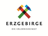 Erlebnisheimat Erzgebirge
