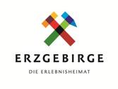 LogoErlebnisheimat Erzgebirge