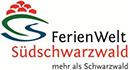 Ferienwelt Südschwarzwald erleben