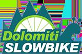 LogoDolomiti Slowbike