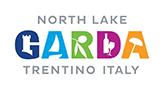 Gardasee Trentino