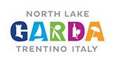 Garda Trentino Regio+