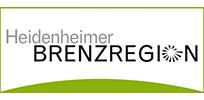 Heidenheimer Brenzregion - Urzeit-Eiszeit-Ausflugszeit