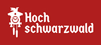 Hochschwarzwald Tourenplaner