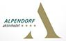 Hotel Alpendorf