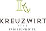 LogoHotel Kreuzwirt