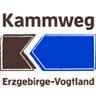 Outdooractive Regio Kammweg