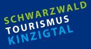 Schwarzwald Tourismus Kinzigtal