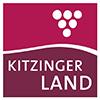 LogoKitzinger Land