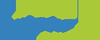 LogoLenggries - Das Bergparadies