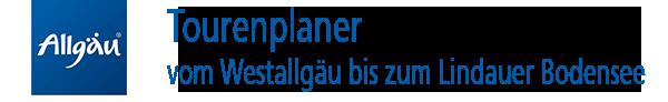 Lindauer Bodensee und Westallgäu Erlebnis Portal