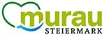 LogoMurau-Kreischberg