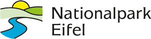LogoNationalpark Eifel