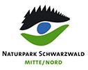 Tourenportal Naturpark Schwarzwald Mitte/Nord