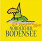 Nördlicher Bodensee