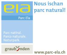 Parc Ela