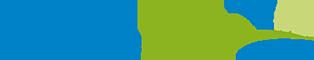 LogoTalsperre Pöhl - Das Segelrevier und Naturparadies