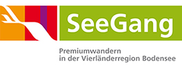Premiumweg SeeGang