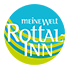Tourenportal Rottal-Inn