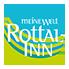 LogoTourenportal Rottal-Inn