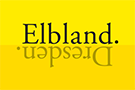 Tourenplaner für die Region Dresden Elbland