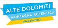 High Dolomites - Sappada - Val Comelico