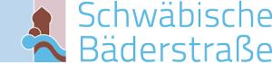 LogoOutdooractive Regio Bäderradweg
