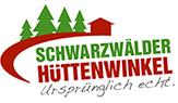 Schwarzwälder Hüttenwinkel