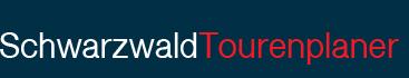 LogoYour Black Forest Tour Planner
