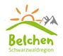 Schwarzwaldregion Belchen